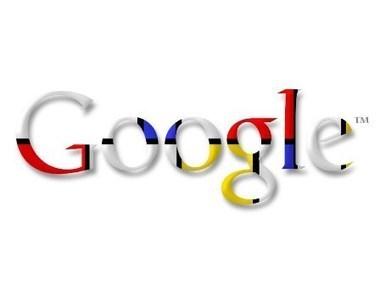 Google planea abrir sus propias tiendas - Estrategia & Negocios | Lo nuevo del mundo movil | Scoop.it