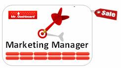 Direct Marketing | Integrated Marketing Communication | Scoop.it