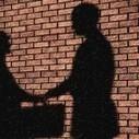 Sting! Corrupt politicians all happen to be … | Restore America | Scoop.it