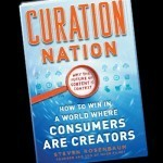 Curation Nation: The Rise of Content Entrepreneurs (Part 2) | Veille_Curation_tendances | Scoop.it