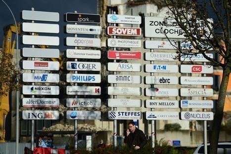 Comprendre le procès «LuxLeaks» au Luxembourg | Actu des médias | Scoop.it
