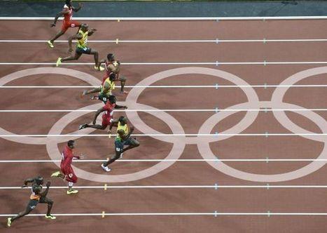 Método de elección de la ciudad sede de los Juegos Olímpicos de 2020 - Publimetro Perú | Saber diario de el mundo | Scoop.it