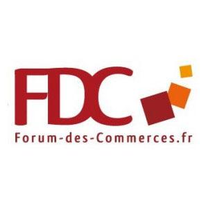 50 idées pour créer sa boîte en 2104   Forum des commerces   Scoop.it