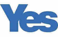Scottish Review: | YES for an Independent Scotland | Scoop.it