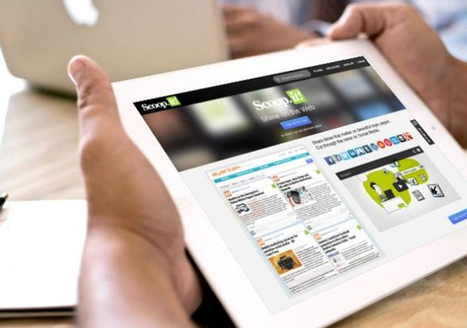 Comment la curation optimise la visibilité des vos événements ? | La Curation, avenir du web ? | Scoop.it