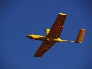 Brazil's Homemade Drones | Drone Civil | Scoop.it