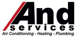 Enjoy the Benefits of Preventive HVAC Maintenance - And Services | HVAC Maintenance in Atlanta | Scoop.it