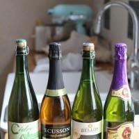 Le b.a-ba du cidre : comment est-il fabriqué, cidre brut, cidre doux ... | Cidres de Bretagne | Scoop.it