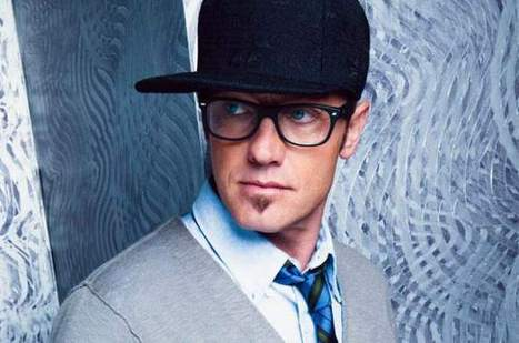 TobyMac, Contemporary Christian Maverick | Contemporary Christian Music News | Scoop.it