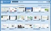 Lär dig själv i WebbIT!  Återanvänd och lär andra via WebbIT-kanalen! (Biblioteksbloggen) | Skolebibliotek | Scoop.it
