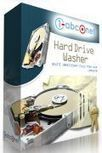 Free 1-abc.net Hard Drive Washer 7 - Hard Drive Washer offers users a chance to detect and delete temporary files and aims to speed up your sys... | News You Can Use - NO PINKSLIME | Scoop.it