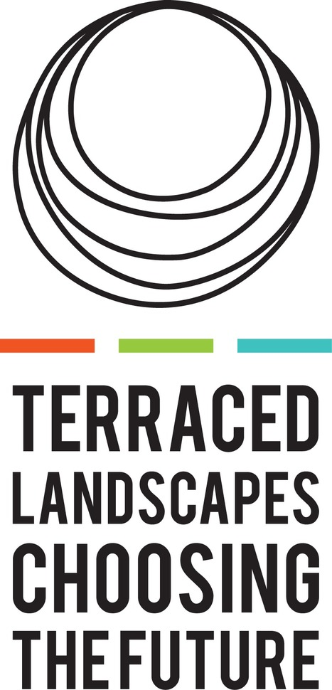 Paesaggi Terrazzati: scelte per il futuro | Venezia - Padova, 6-15 ottobre 2016 | Urbanistica e Paesaggio | Scoop.it