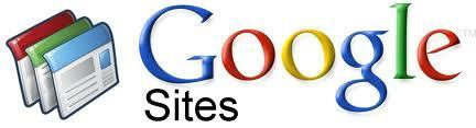 Free Technology for Teachers: 5 Ways to Use Google Sites in Schools | E-Learning and Online Teaching | Scoop.it