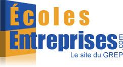 L'université Toulouse 2 lance une Licence LEA* Langue des Signes | Toulouse La Ville Rose | Scoop.it