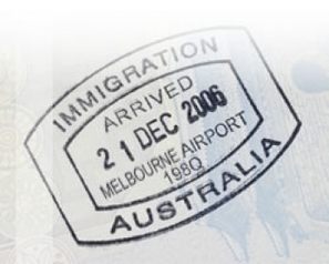 Government to target IT 457 visas - as jobs demand grows | News worthy | Scoop.it