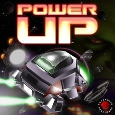 Steam Greenlight :: Power-Up | Gaming | Scoop.it