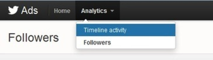 How to Meaningfully Use Twitter Analytics, the New Facebook Insights, and Pinterest Analytics - Business 2 Community