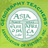 Geography Teachers' Association of Victoria Inc. (GTAV)