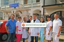 ibogaina disintossicazione | Clinica disintossicazione | clinica di disintossicazione | Scoop.it