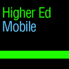 Higher Ed Mobile