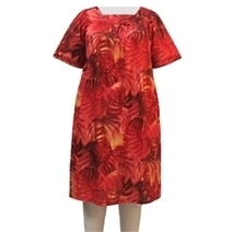 Buy Online Plus Sized Womens Clothing: Buy Well-fitted Plus Size Clothing For Curvier Shape To Feel Confident | Women Shopping | Scoop.it