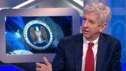 Plasterk over de NSA en afluisteren | Inlichtingen- en Veiligheid | Scoop.it