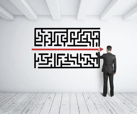 10 B2B Content Marketing Tips | Beyond Marketing | Scoop.it
