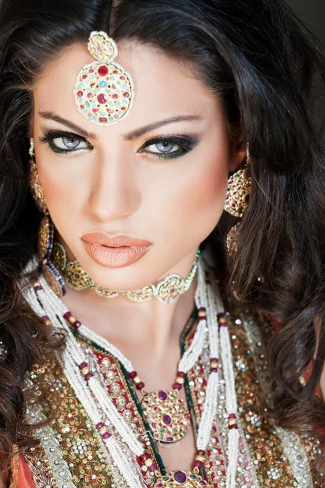 Biblical Principles in Christian Wedding Vows   Shadi Matrimonials   Scoop.it