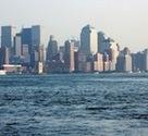 Sustainable Cities Versus Suburbs | Sustainable Cities Collective | Sustainable city and behaviors change | Scoop.it
