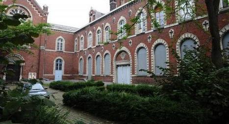 Roubaix Les logements du couvent de la Visitation ne seront pas livrés | L'observateur du patrimoine | Scoop.it