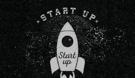 Le top 200 des start-up en 2016 | Camera HD de suivi de chantier - Temps réel et Time lapse | Scoop.it