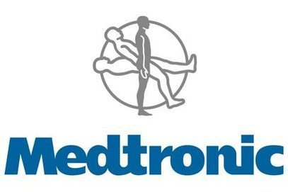 Medtronic details diabetes facility warning letter | MassDevice | diabetes and more | Scoop.it
