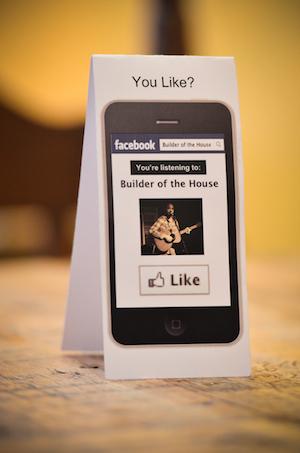 2 Powerful Facebook Music Marketing Tips: Take It Offline & Focus On Photo Galleries - hypebot | MUSIC:ENTER | Scoop.it
