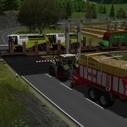 Claas Jaguar 980 Mod for Farming Simulator 2013 | 9Mods | 9Mods | Scoop.it