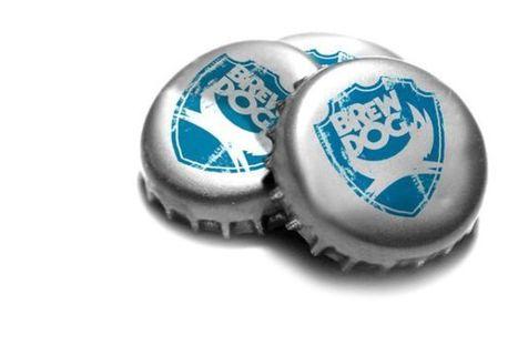 Scotland's BrewDog planning brewery in Columbus | Columbus Life | Scoop.it