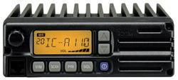 Radio VHF Aviation   Radiocom. News   Scoop.it