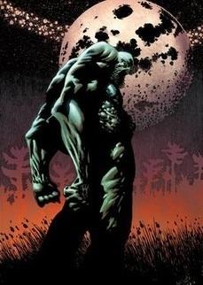 Len Wein Returns To Swamp Thing Series #DCJanuary - Bleeding Cool Comic Book, Movie, TV News | comics y + | Scoop.it