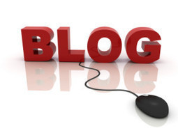 Anatomy of a Blog Post: 11 Tips For Writing an Article | Content Marketing | Scoop.it