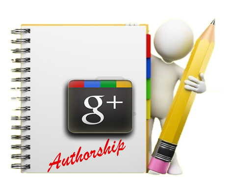 Qualify for Google Authorship with Google+ Sign In!   SEO company in India   Scoop.it