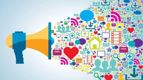 Por qué todas las marcas deberían hacer 'branded content' | Relaciones Públicas y Publicidad al día | Scoop.it