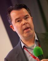 Ian Barker of Symtext: The Education Entrepreneur's Experience | Digital Higher Ed Start Ups | Scoop.it