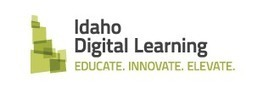 Idaho Digital Learning Academy - About Us | iEduc | Scoop.it
