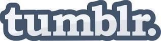 Tumblr | Entornos virtuales de aprendizaje - LMS | Scoop.it