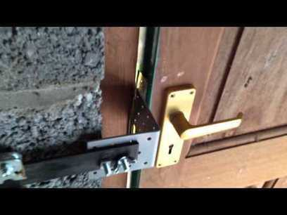 Create A Bark-Activated Door Opener With Raspberry Pi | Raspberry Pi | Scoop.it