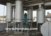 Used Waste Tyre Recycling Plant Manufacturers | Fornnax.com | Fornnax Technology | Scoop.it