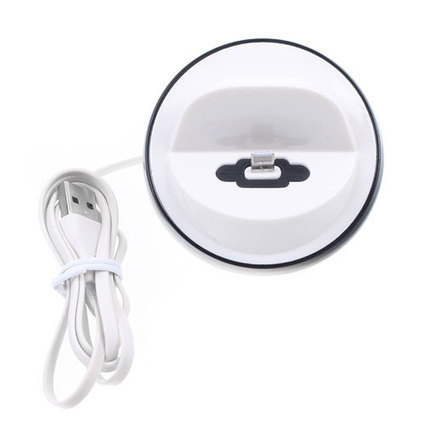 What is The Correct Way to Charge an Apple iPhone   cell phone accessories Shopping Guide   Scoop.it