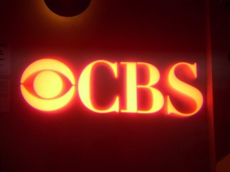 Syrian Electronic Army hacks again, this time it's CBS' 60 Minutes | Criminology and Economic Theory | Scoop.it