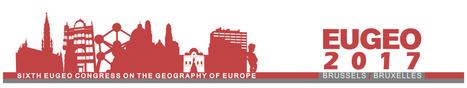 Call for sessions - 6th EUGEO Congress | CIST - sciences du territoire | Scoop.it