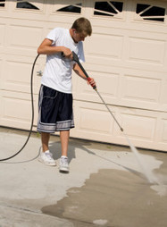 An Exceptional House Cleaning Service for You | 2 Old Broads & A Broom Cleaning | Scoop.it