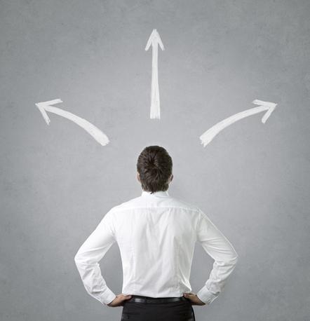 """Análisis de la calidad en las decisiones: evitando """"destrozar valor"""" - Actualidad   Conexión ESAN   DFI   Scoop.it"""